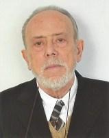 Antonio De Salvo