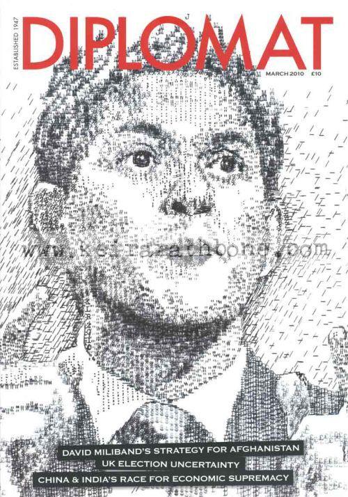 https://i1.wp.com/www.bitrebels.com/wp-content/uploads/2011/05/Typewriter-ASCII-Art-Design-Concept-11.jpg