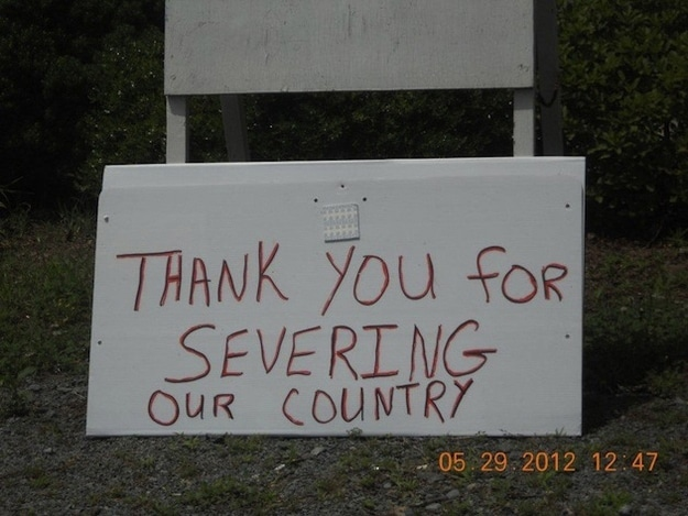 funny-grammar-mistakes-on-signs