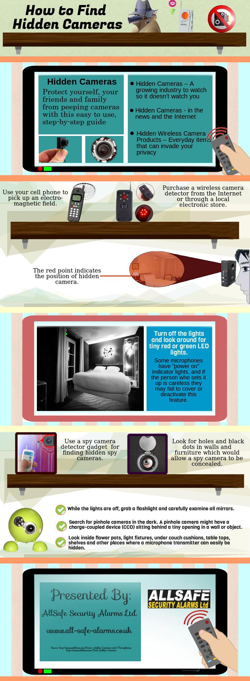 how-find-hidden-cameras-infographic