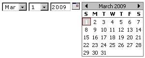 jason-moon-calendar