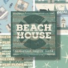Beach House memories Begin here 01052019