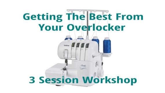 overlocker-workshop