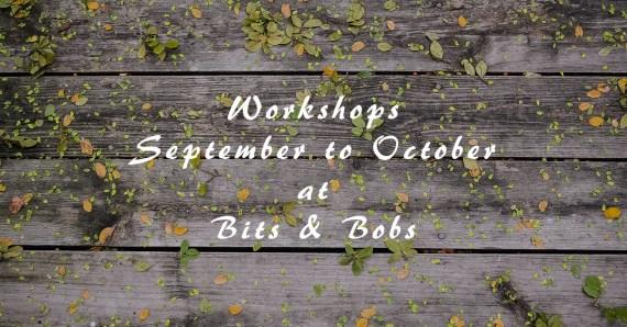 sept-oct-craft-workshops-bb