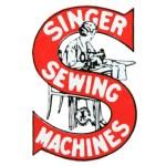 Singer Sewing Machine Dealer