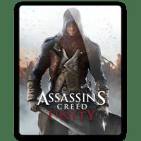Assassin's Creed Unity: il nuovo trailer mostra la ...
