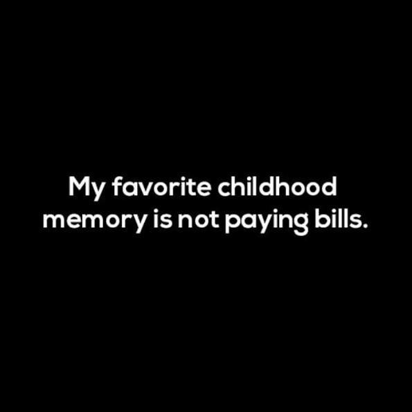 Essay on my funniest childhood memory