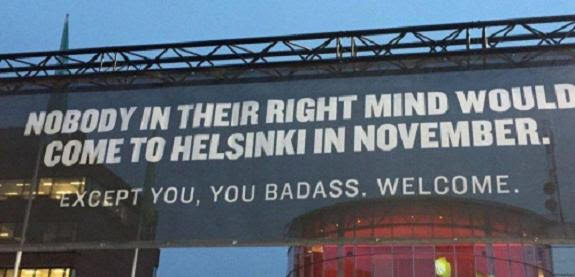 meanwhile-at-helsinki-airport-exit