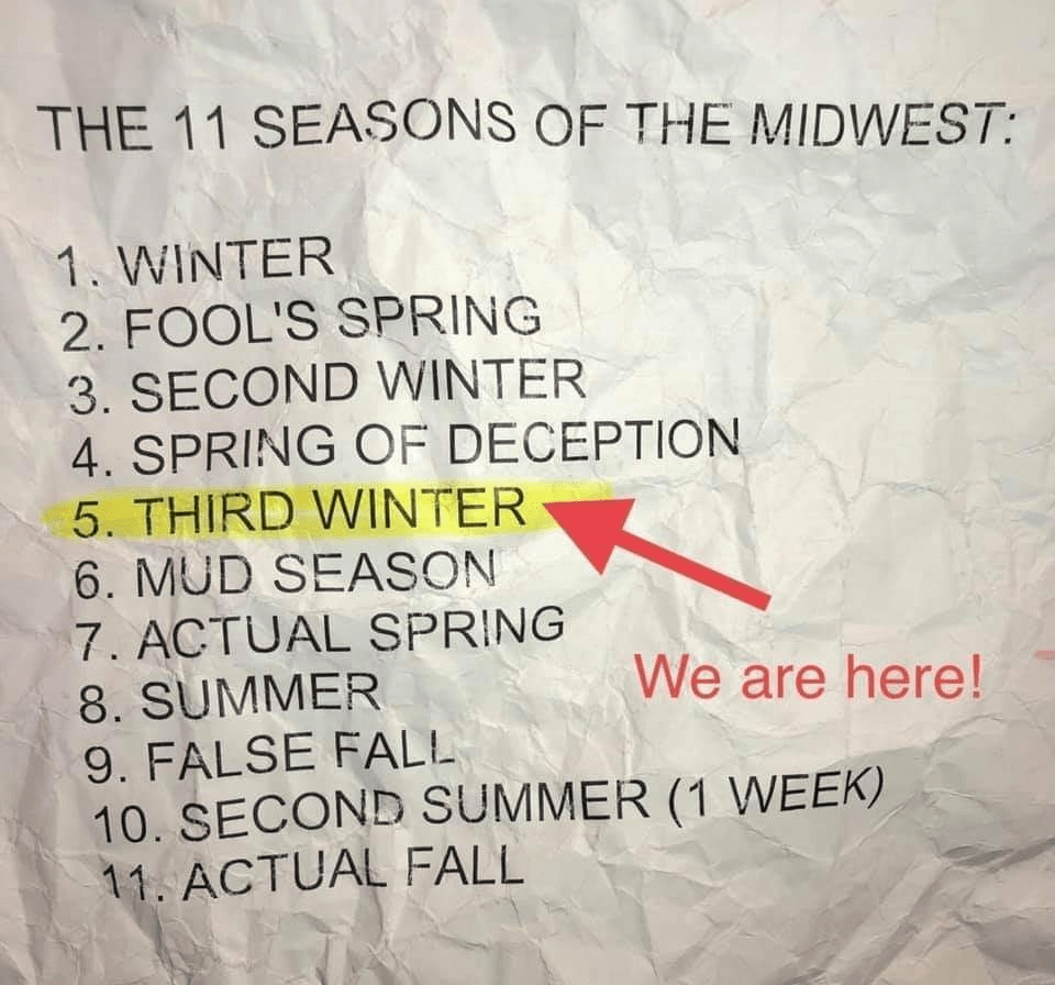 The-11-seasons-of-the-Midwest....png