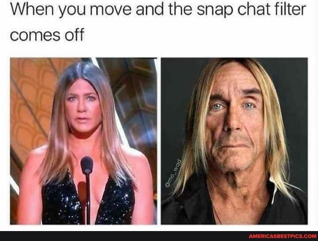 When-you-move....jpg