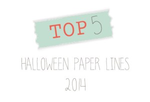 Top-5-Halloween-Lines