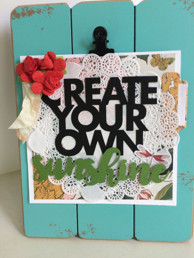 create-your-own-card