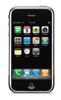 iphone-bitslab-cingular.jpg