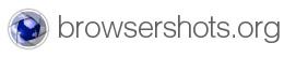 browsershot.jpg