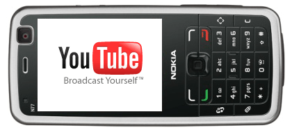 nokia_youtube.png