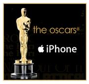oscars-iphone-image-bybitslab.png