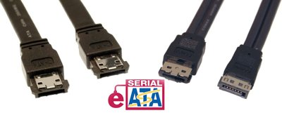 esata-cables-banner.jpg