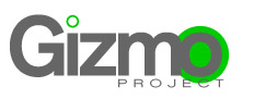 gizmoproject-logo.jpg