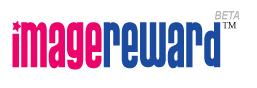 imagereward-logo.PNG