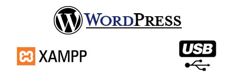 instalar-wordpress-xampp.jpg