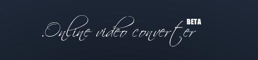 online-video-converter.png