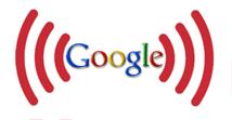 google-radiof.jpg