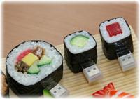 usb-sushi2.jpg