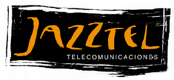 logo_jazztel-copy.png