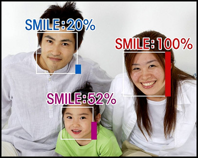 omron_smile_measurement_software1.jpg