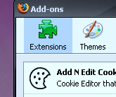 addons-firefox.png