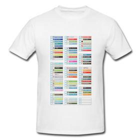 camisa2.jpg