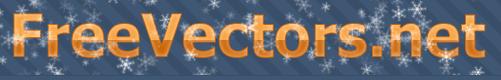 free-vectors.png