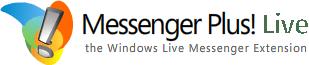 msgpluslive-logo-key.png
