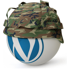 antivirus-wordpress