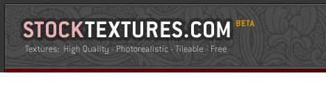 12 Places To Download Free Textures