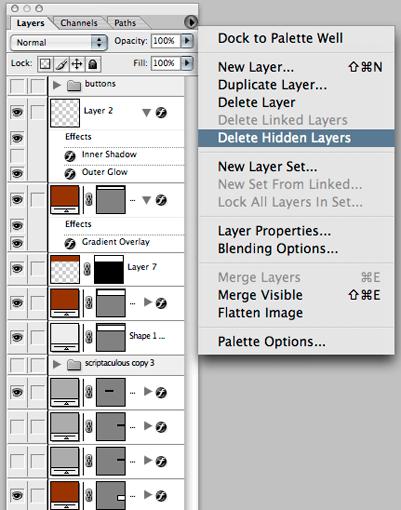 delete_hidden_layers_photoshop