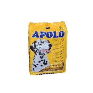 Ração-Apolo-original-7-kg