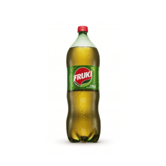 Fruki-guarana-2L-pet
