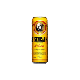 Cerveja-eisenbahn-pilsen-lata-sleek-0,350l