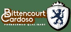 Bittencourt Cardoso