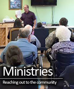 hp-ministries