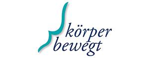 koerber-bewegt