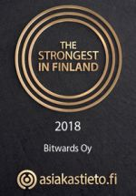 certificate-the-strongest-in-finland-2018