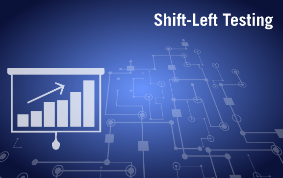 Shift-Left-Testing-and-Overall-Quality