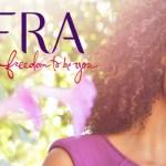 Freedom to be You: Cerita & Sejarah Lahirnya Jafra