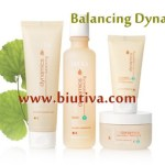 Balancing Advanced Dynamics Series_biutiva1