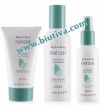 JAFRA Refreshing Foot Care Series_biutiva