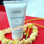 JAFRA Brightening Lotion SPF 15