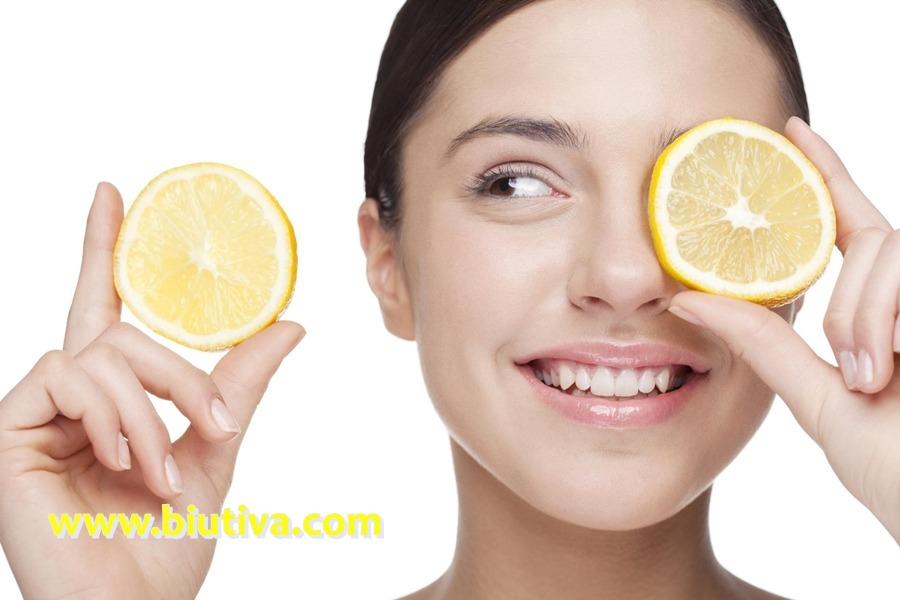 Manfaat Efek Samping Lemon Untuk Kecantikan Kulit Produk Peluang Bisnis Jafra
