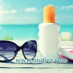 6 Langkah Mencegah dan Mengurangi Risiko Melanoma